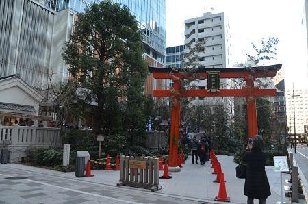 20200105福徳神社04