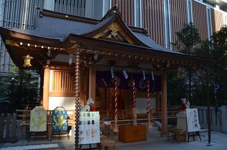 20200105福徳神社12
