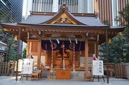 20200105福徳神社09