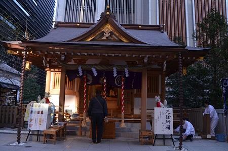 20200105福徳神社08
