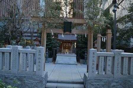 20200105福徳神社22