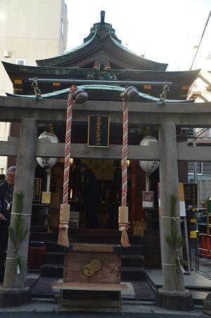 20200105宝田恵比寿神社05