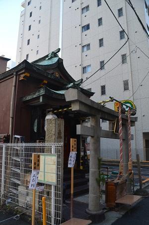 20200105宝田恵比寿神社09