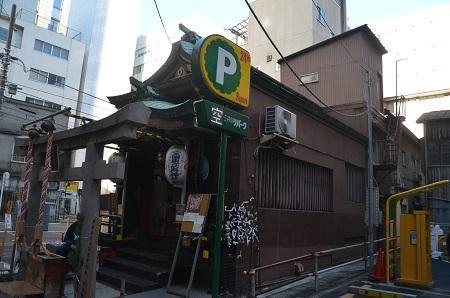 20200105宝田恵比寿神社08