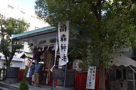 20200105椙森神社09