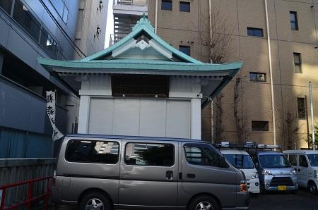 20200105椙森神社15