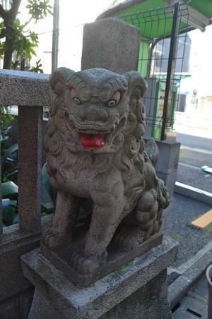 20200105三光稲荷神社06