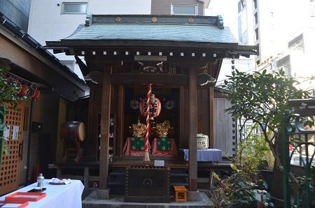 20200105三光稲荷神社09
