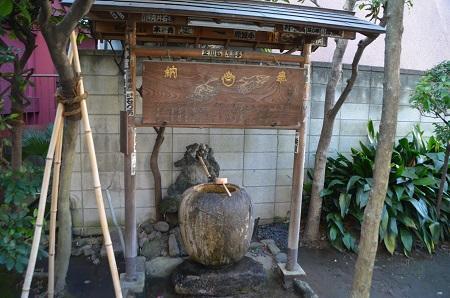 20200105笠間稲荷神社05
