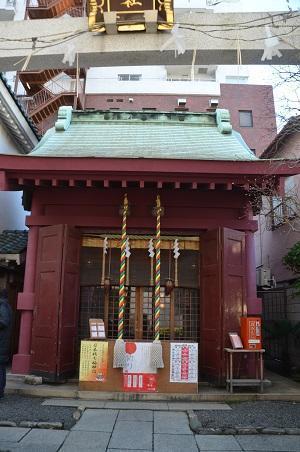 20200105笠間稲荷神社06