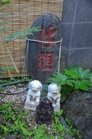 20200105末広神社12