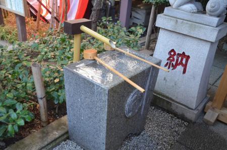 20200105茶ノ木稲荷神社06