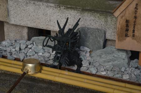 20200105松島神社06