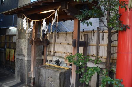 20200105松島神社05