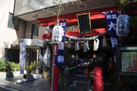 20200105松島神社11