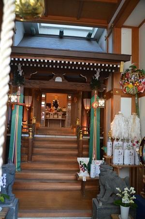 20200105松島神社09