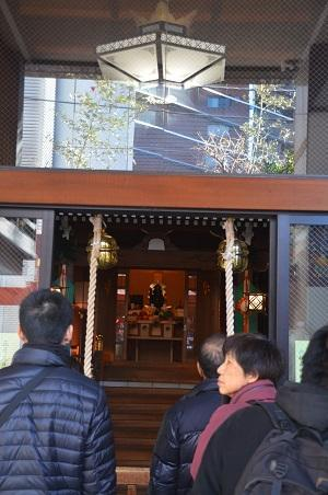 20200105松島神社08