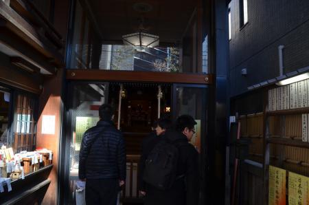 20200105松島神社07