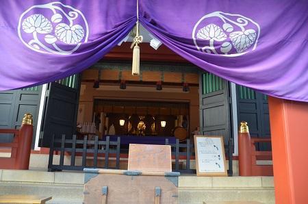 20200105日本橋日枝神社09