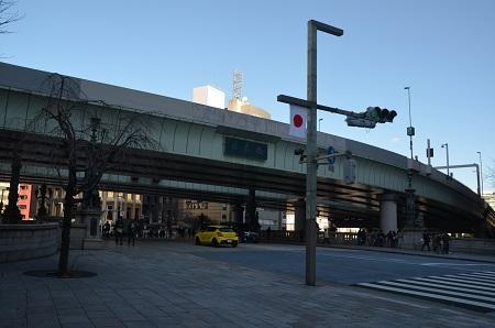 20200105日本道百選01