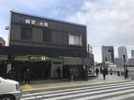 20200107初音森神社01