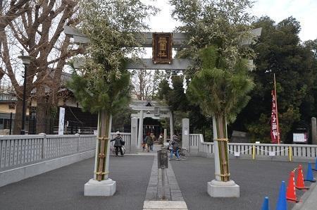 20200107三囲神社03