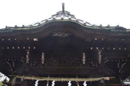 20200107三囲神社08
