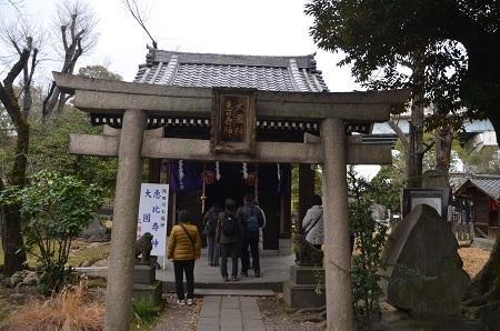 20200107三囲神社14