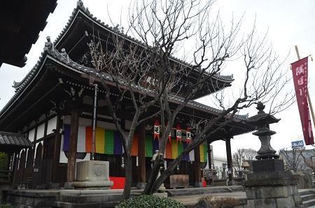 20200107弘福寺11