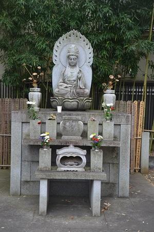 20200107弘福寺18