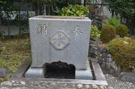 20200107多聞寺05
