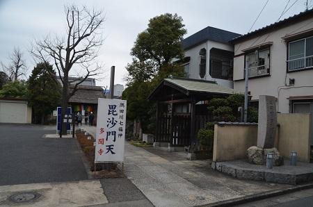 20200107多聞寺03