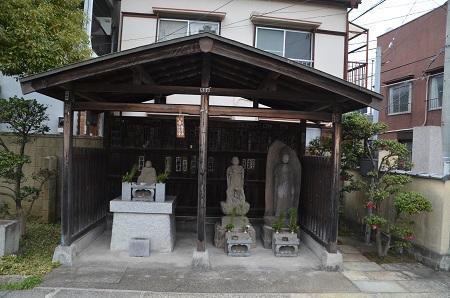 20200107多聞寺19