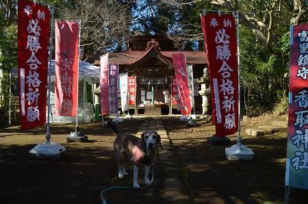 20200109冨里香取神社06