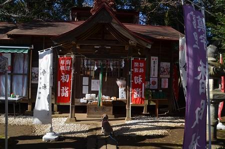 20200109冨里香取神社10