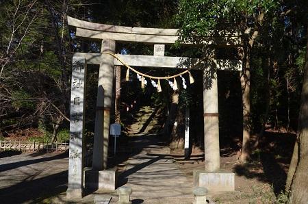 20200109東金日吉神社02