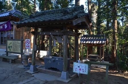 20200109東金日吉神社12