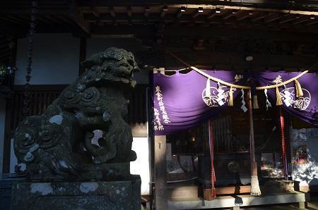 20200109東金日吉神社16