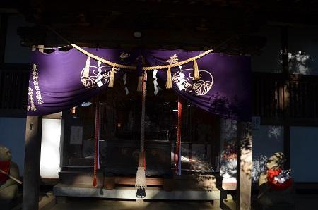 20200109東金日吉神社15