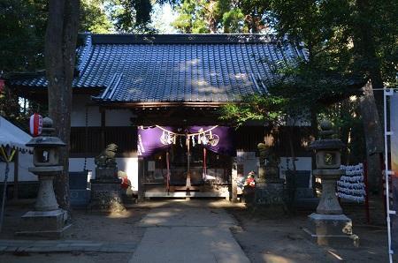 20200109東金日吉神社14
