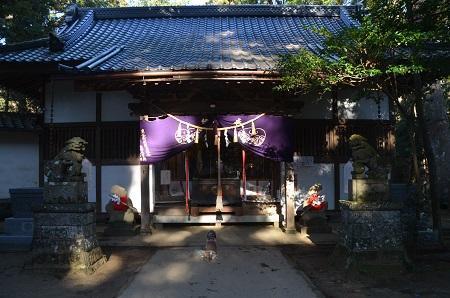 20200109東金日吉神社19