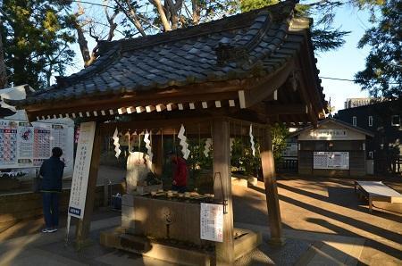 20200109麻賀多神社04