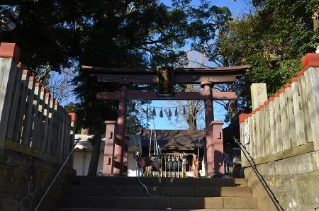 20200109麻賀多神社02