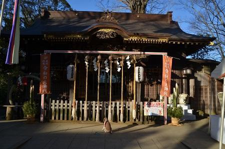 20200109麻賀多神社12