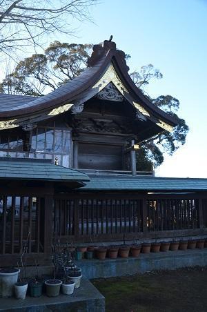 20200109麻賀多神社11