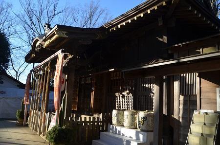 20200109麻賀多神社10