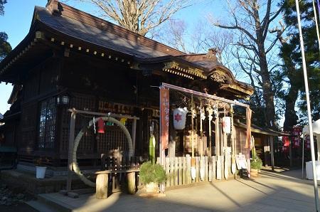 20200109麻賀多神社09