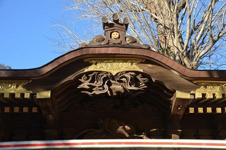 20200109麻賀多神社07