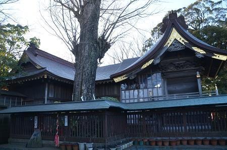 20200109麻賀多神社14