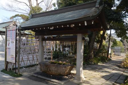 20200114菊田神社06